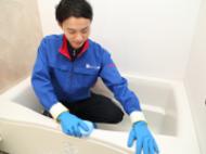 house-cleaning-plumbing-pulizia_hc_bathroom